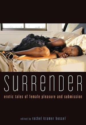 Surrender af Rachel Kramer Bussel