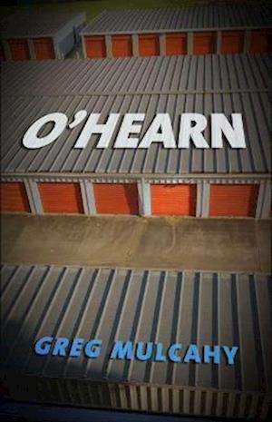 O'Hearn af Greg Mulcahy