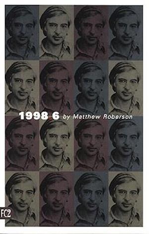 1998.6 af Matthew Roberson