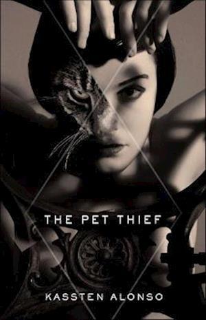 The Pet Thief af Kassten Alonso