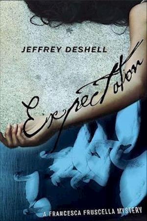 Expectation af Jeffrey Deshell