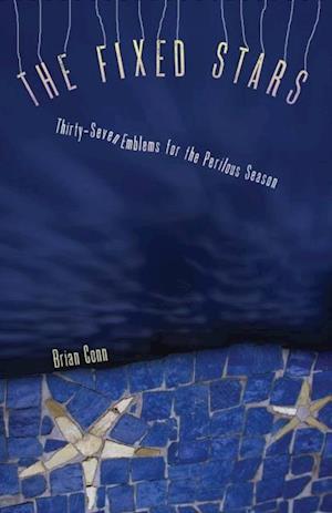 Fixed Stars af Brian Conn