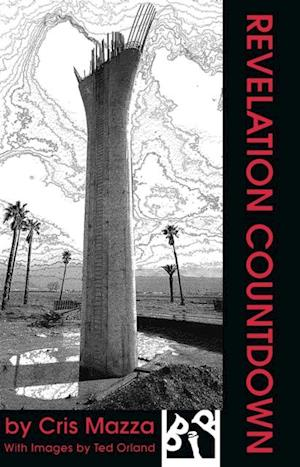 Revelation Countdown af Cris Mazza