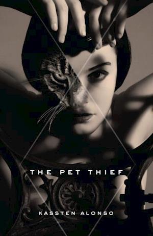Pet Thief af Kassten Alonso