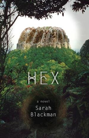 Hex af Sarah Blackman
