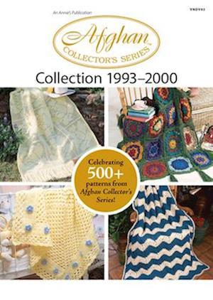 Collection 1993-2000 af Annie's