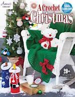 A Crochet Christmas af Annie's