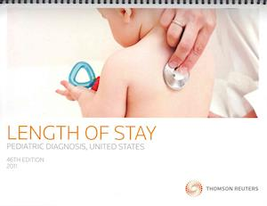 Length of Stay af Thomson Reuters