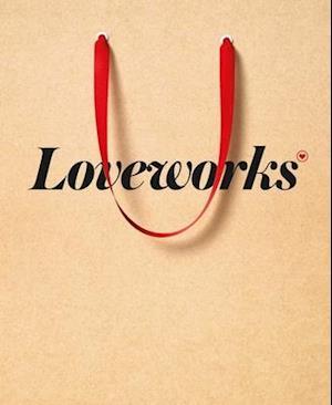 Loveworks af Brian Sheehan