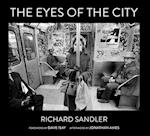 The Eyes of the City