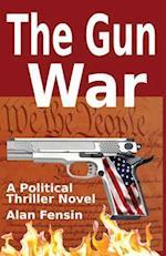 The Gun War