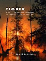 Timber af James E. Fickle