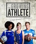 The Growing Athlete