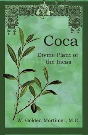 Bog, paperback Coca