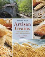 Baking With Artisan Grains