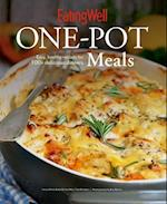 EatingWell One-Pot Meals (Eatingwell)