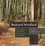 Backyard Woodland (Countryman Know How)