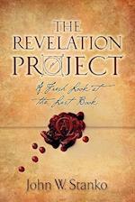 The Revelation Project af John W. Stanko