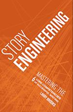 Story Engineering af Larry Brooks