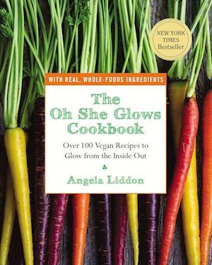The Oh She Glows Cookbook af Angela Liddon