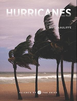 Hurricanes af Bill McAuliffe