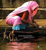 Under the Raj af Sumanta Banerjee