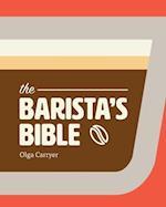 Barista's Bible