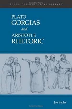 Bog, paperback Plato af Plato
