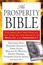 The Prosperity Bible