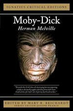 Moby-Dick af Joseph Pearce, Herman Melville, Mary R Reichardt