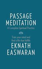 Passage Meditation (Essential Easwaran Library)