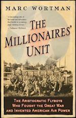 Millionaires' Unit af Marc Wortman
