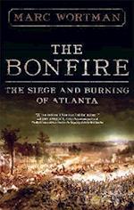 The Bonfire af Marc Wortman