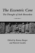 The Eccentric Core