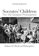 Socrates' Children