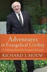 Adventures in Evangelical Civility
