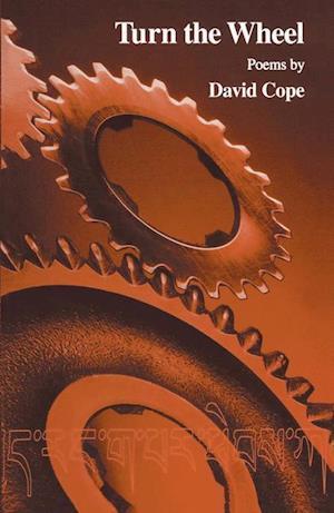 Turn the Wheel af David Cope