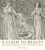 A Claim to Beauty