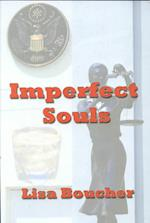Imperfect Souls af Lisa Boucher