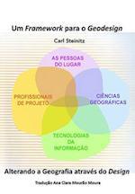 Um Framework Para O Geodesign
