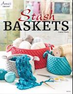 Stash Baskets