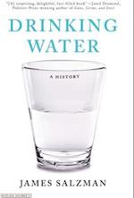 Drinking Water af James Salzman