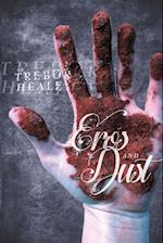 Eros & Dust