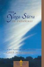 The Yoga-Sutra of Patanjali (Shambhala Classics)