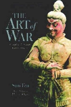 The Art of War af Tzu Sun, Sun Tzu, Thomas Cleary