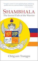 Shambhala af Carolyn Rose Gimian, Chogyam Trungpa