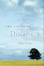 The Light of Discovery af Toni Packer