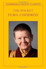 The Pocket Pema Chodron af Pema Chodron