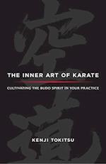 The Inner Art of Karate