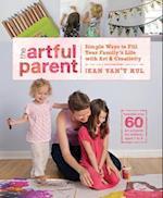 The Artful Parent af Jean Van't Hul